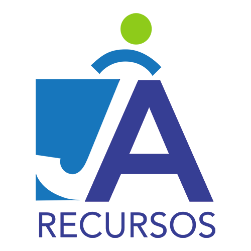 Logo-nuevo2